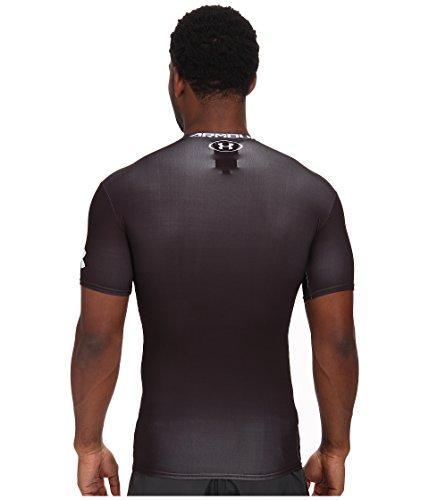 Nowe zdjęcia ogromny wybór najlepsze podejście Under Armour Alter Ego Compression Punisher Team T-Shirt ...