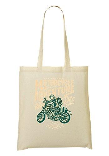 Sac Country Adventure à provisions Sac Fourre Cross Motorcycle tout ZSfnaqC