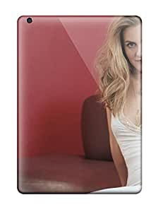 Defender Case With Nice Appearance (alicia Silverstone) For Ipad Air