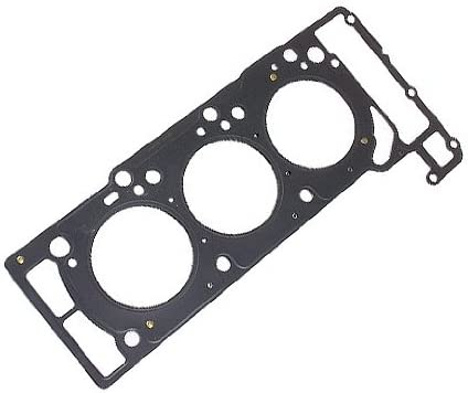 1998- Cylinder Head Gasket Set MERCEDES E 300 TURBO 24V 3.0 177 MB606.962