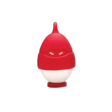Rrunzfon - 1 Cortador de pochadora Ninja Egg para Puerta de ...