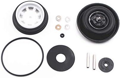 174878 174425 455557 Engines 174721 435554 Fuel Pump Rebuild Kit for VRO
