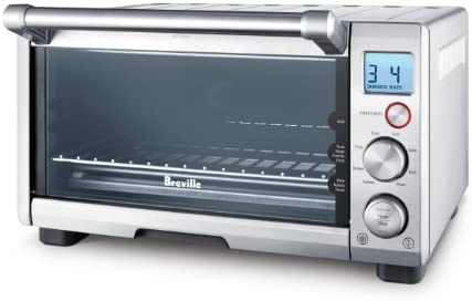 breville-the-compact-smart-oven-countertop