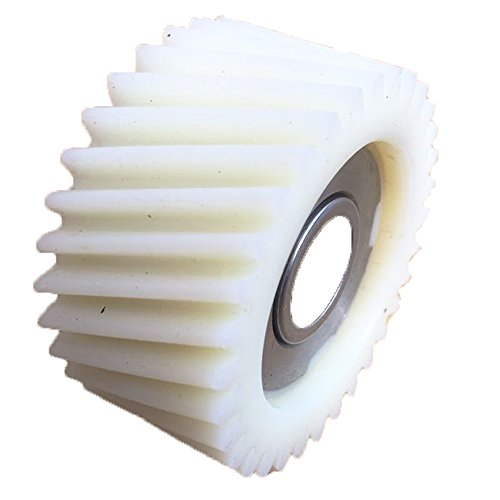 Bafang Bbs01 and Bbs02 Motor Reduction New or Old Version Nylon Gear by Beautywin