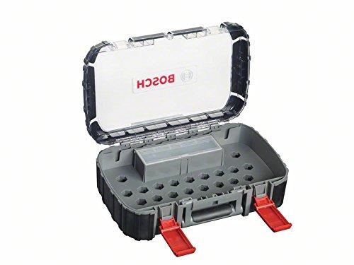Bosch Pro Leerkoffer für Bimetall-Lochsägen