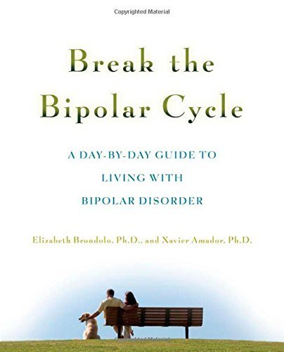 break the bipolar cycle - 2