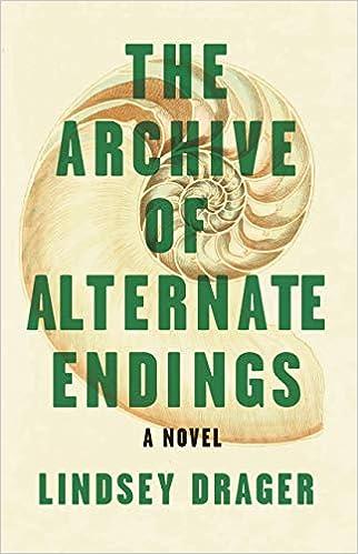 5bf79e8c8b0c Amazon.com: The Archive of Alternate Endings (9781945814822 ...