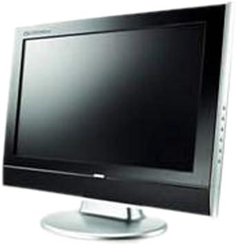Brimax M 1900 R- Televisión, Pantalla 19 pulgadas: Amazon.es ...