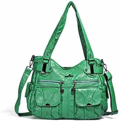 db8b40610f89 Shopping $25 to $50 - Greens - Hobo Bags - Handbags & Wallets ...