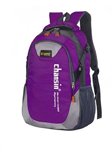 HCLHWYDHCLHWYD-hombro del recorrido del bolso de hombres y mujeres bolsa de viaje de ocio bolsa de moda deportiva de gran capacidad , 4 6