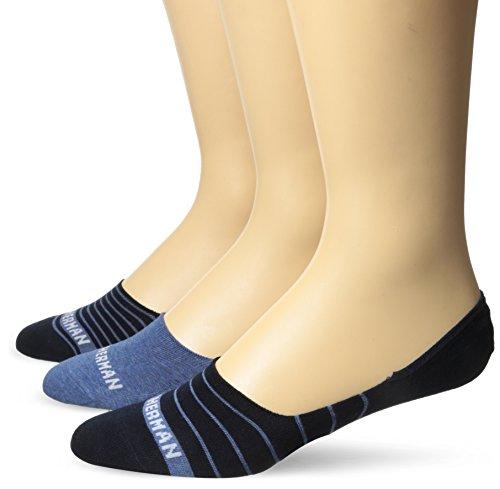 Ben Sherman Annapur Liner Socks