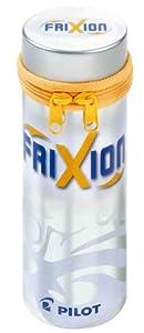 Pilot Frixion Ball Metalldose von 9Inlineskates Tinte Gels,...