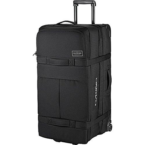 Dakine Unisex Split Roller Luggage