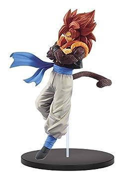Amazon.com: Banpresto Dragonball Super Son Gokou FES!! Vol.7 ...