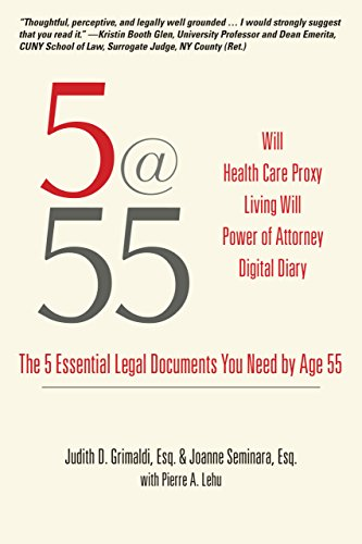 555-The-5-Essential-Legal-Documents-You-Need-by-Age-55