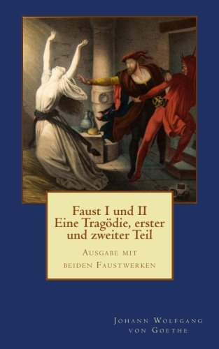 faust book online