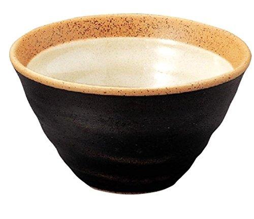 ホワイトバーチRipple Bowl Large B06XBXR337