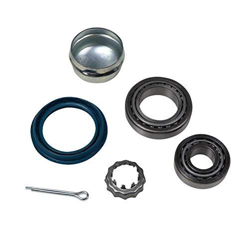 Beck Arnley 051-4165 Wheel Bearing Kit ()