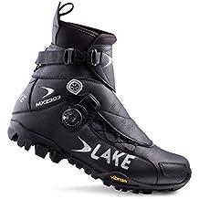 Lake MXZ 303 Winter Boots - Men's