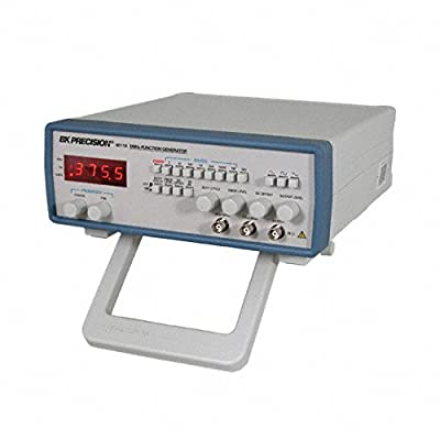 FUNCTION GENERATOR 5 MHZ (Pack of 1)