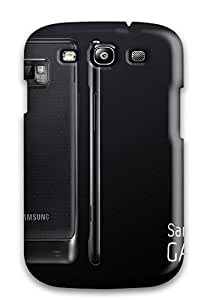 Carroll Boock Joany's Shop High Quality Shock Absorbing Case For Galaxy S3-samsung Galaxy 5556160K29319001