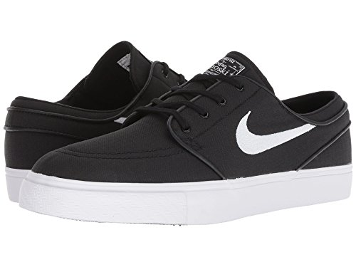 Black Herren 615957 dark 016 Nike Grey White zA0qwtvvnx
