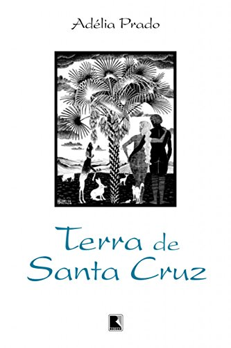 Terra de Santa Cruz