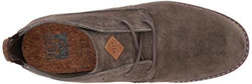 Reef Men's Voyage Chukka Boot, Bungee, 8.5 M US by Reef (Image #8)