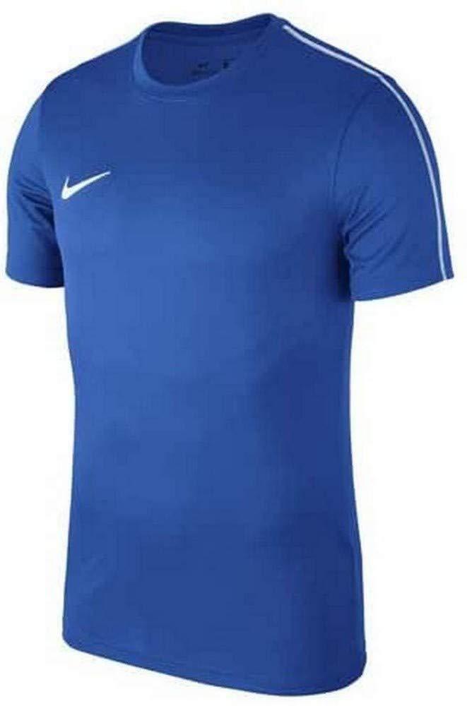 Hombre Nike Dry Academy 18 Football Top Camiseta