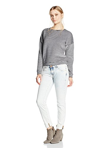 Jeans By Claro Vaquero Trussardi W26 Denim 4qZAqwd