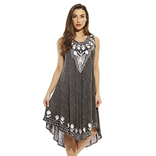Cute Spring Clothes For Plus Size Amazon