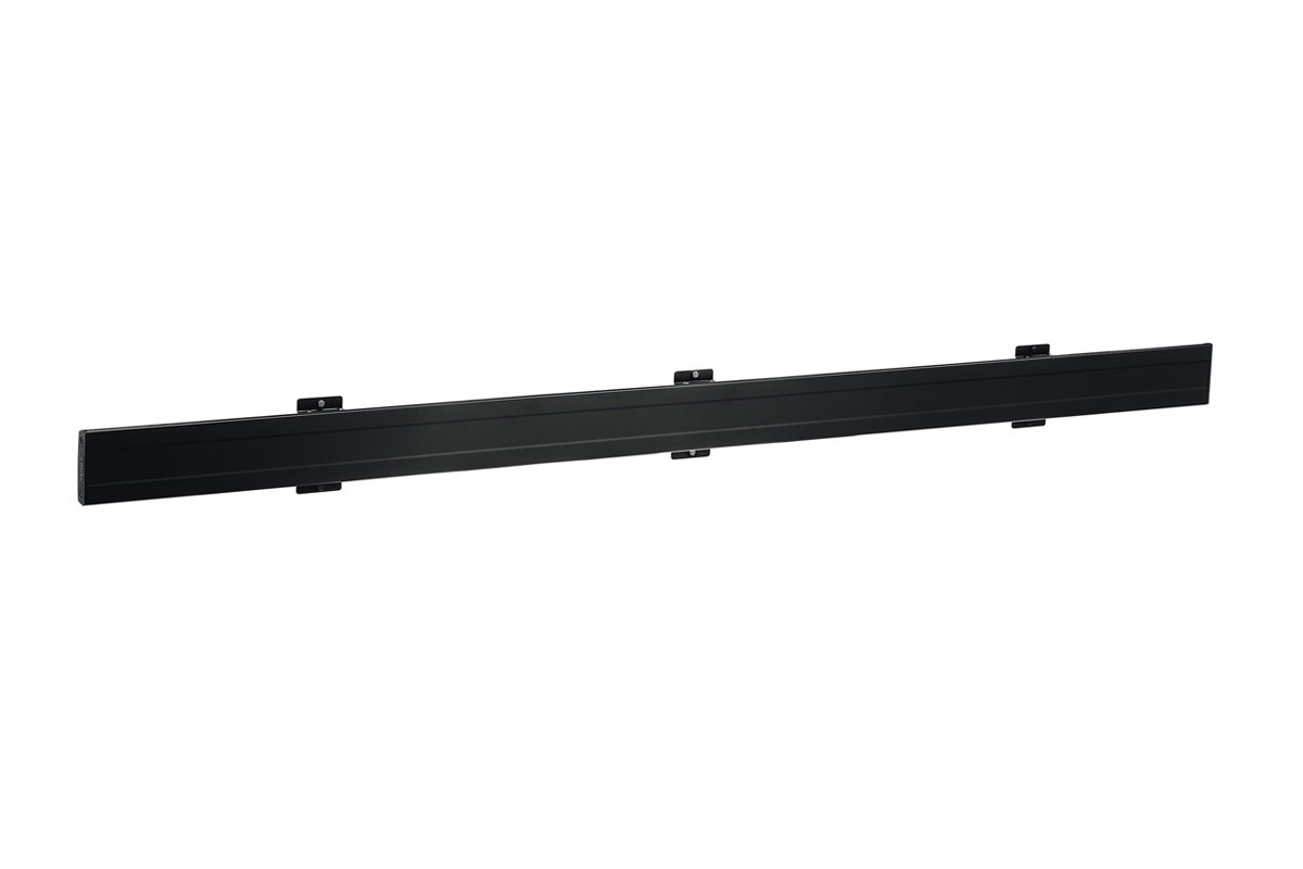 Premier Mounts Symmetry SYM-IB-28B Mounting Bar for Flat Panel Display, Digital