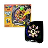 : Lite-Brite FX Flash Art - Neon Paint Spinner
