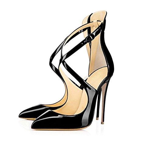 Zapatos EDEFS EDEFS Tac de Zapatos qO8g1U