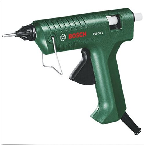Bosch PKP Professional Heating Stick