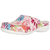 Crocs Freesail Women's Graphic Clog