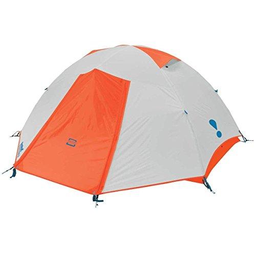 Eureka! Mountain Pass 2 Two-Person, Four-Season Backpacking - 2 Pass Tent