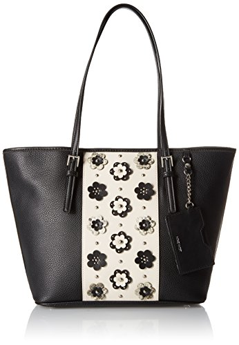 nine-west-ava-tote-black-black-milk-natural-multi