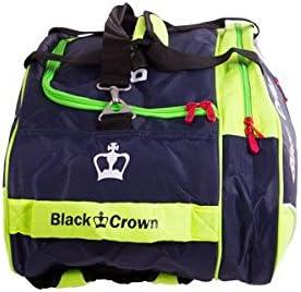 Black Crown PALETERO Sun Marino Verde: Amazon.es: Deportes y aire ...