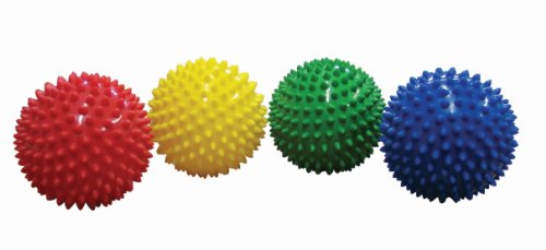 The 8 best balls for toddlers boys