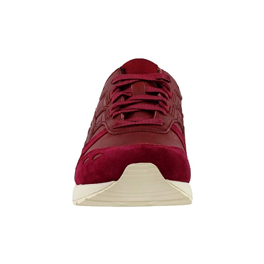 ASICS-Mens-Gel-Lyte-Athletic-Sneakers