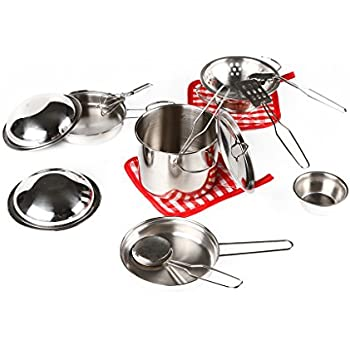 best kitchen toys vidatoy my first play kitchen toys pretend cooking toy stainless