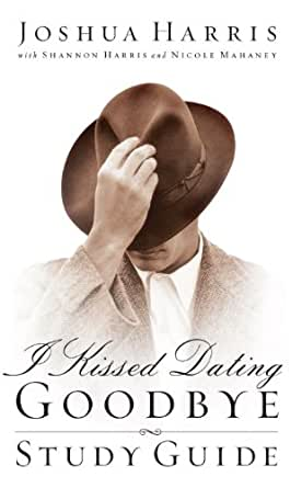 i kissed dating goodbye by joshua harris epub