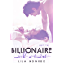 Billionaire With A Twist 2