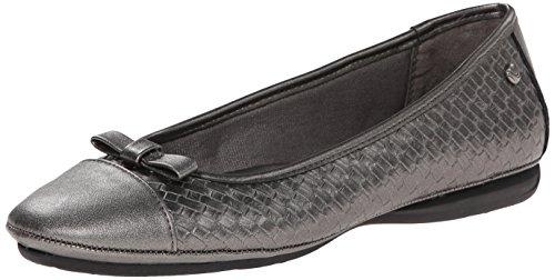 Life Stride Alannis Fibra sintética Zapatos Planos