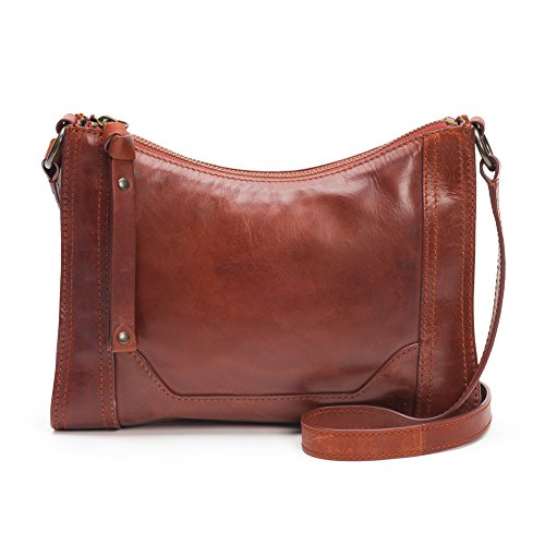 Frye Crossbody Handbags - 6