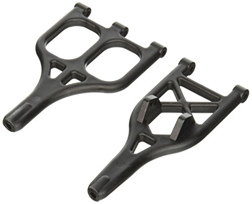 (Traxxas 4931 Upper and Lower Suspension Arms, T-Maxx)