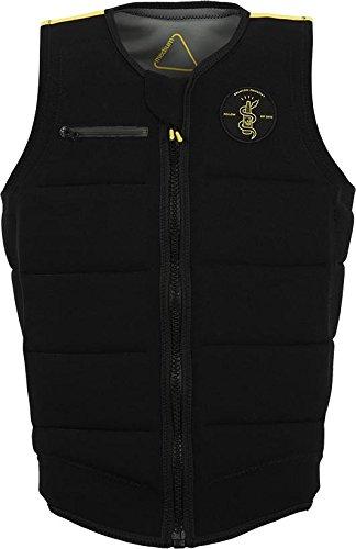 Follow 2018 BP (Black) Impact Comp Vest
