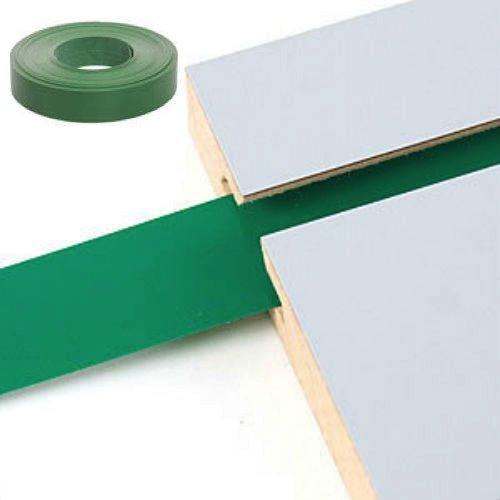 vinyl insert for slatwall - 6