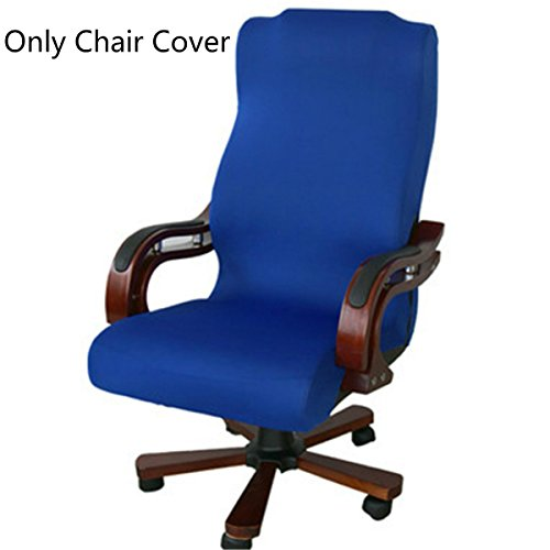 Office Chair Cover - 6